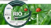 Шланг для полива RIO 1 (25)