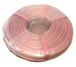 Провод акустический 2x2,5 - 100% медь луженый