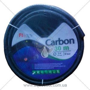 Шланг полив carbon