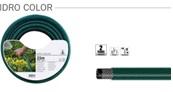 Шланг для полива IDRO COLOR 1 (50)